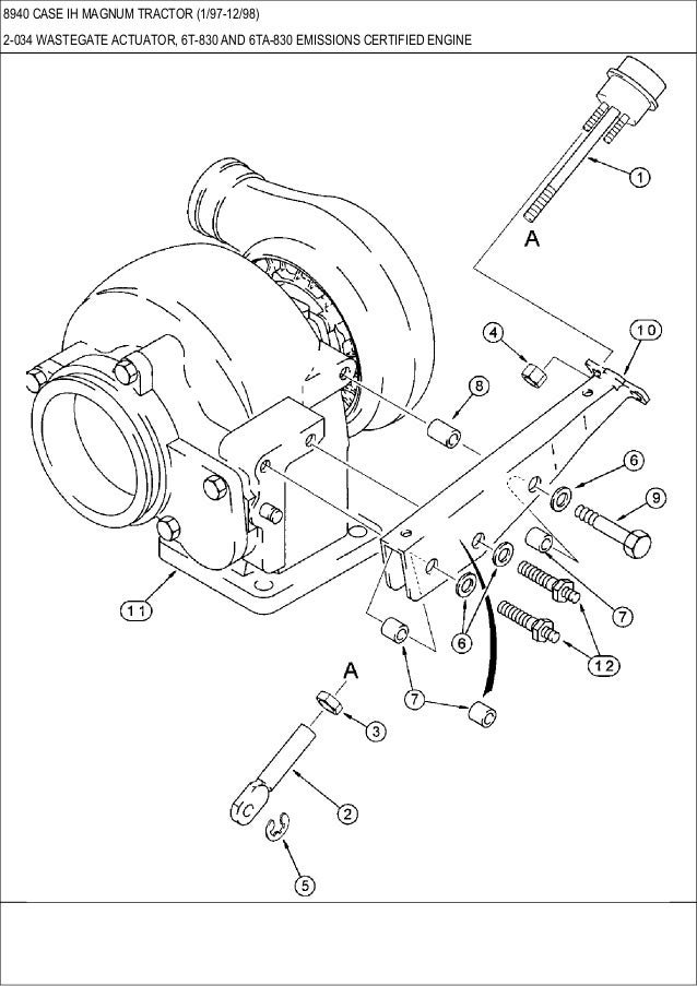 Mazda Rx7 Parts Catalog together with Mazda Rx 7 Rotary Engine Diagram furthermore 210276458 Mercedes Ml320 Ml350 Ml500 Ml550 2006 2010 Parts additionally 4htco Mazda Tribute Crankshaft Sensor Located together with 2nd Gen Honda Wiring Diagrams. on mazda rx7 fuse box diagram