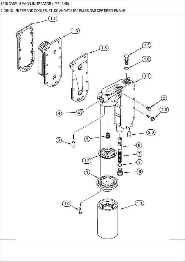 case tractor frame diagram wiring diagrams thumbs Tractor Drawing case tractor frame diagram schema wiring diagram tractor alternator wiring diagram 8940 case ih magnum tractor