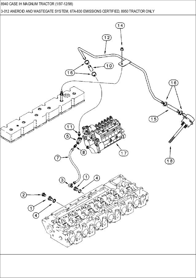 ford 2310 tractor wiring diagram