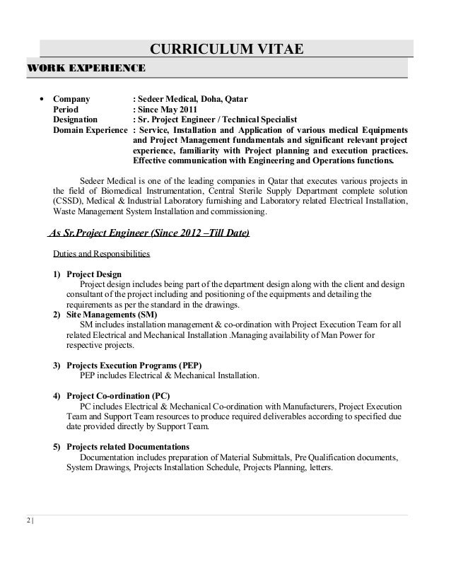 Insurance Manager Resume  Work Experience Resume