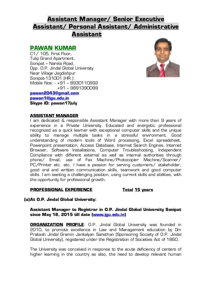 pawan-resume-NEW_HR