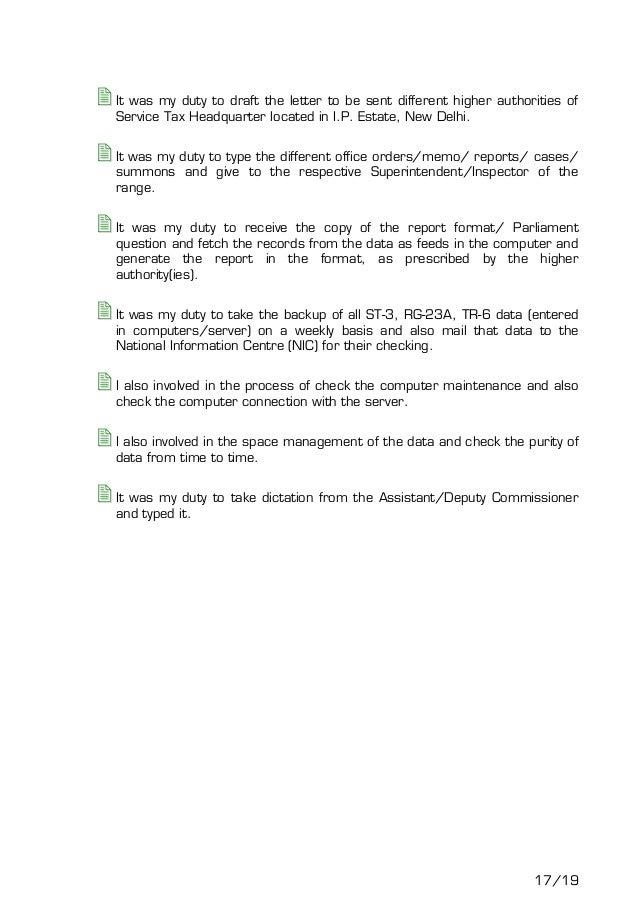 pawan-resume-NEW_HR