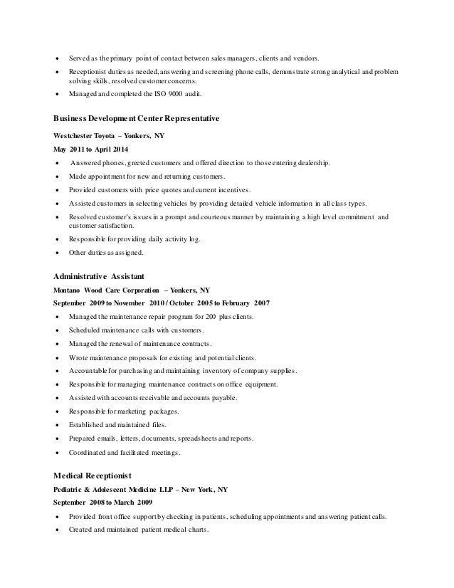 Cindy Simmons Resume 0616-2