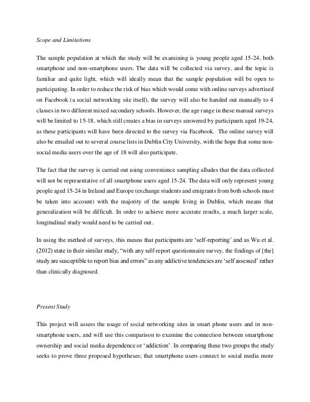 houses of the future essay view