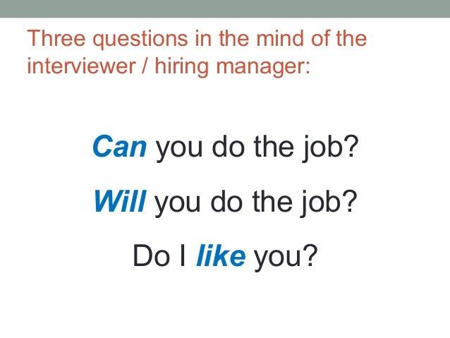 Interview Tips Abilities Job Fair 2015 July 7
