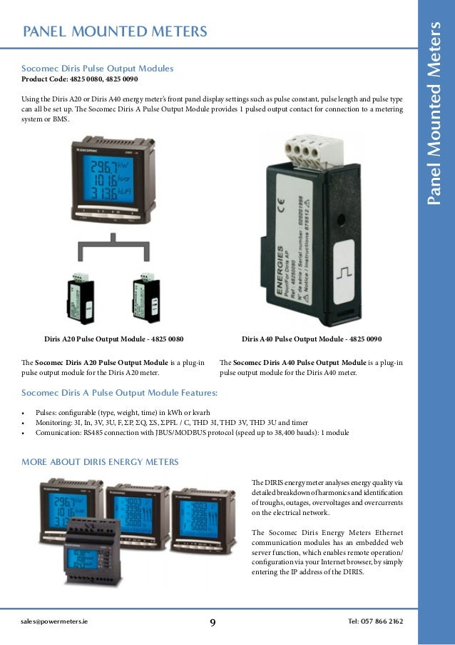 power meters brochure 11 638?cb=1454585129 power meters brochure socomec diris a20 wiring diagram at gsmx.co