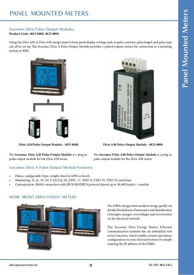 power meters brochure 11 638?cb=1454585129 power meters brochure socomec diris a20 wiring diagram at bayanpartner.co