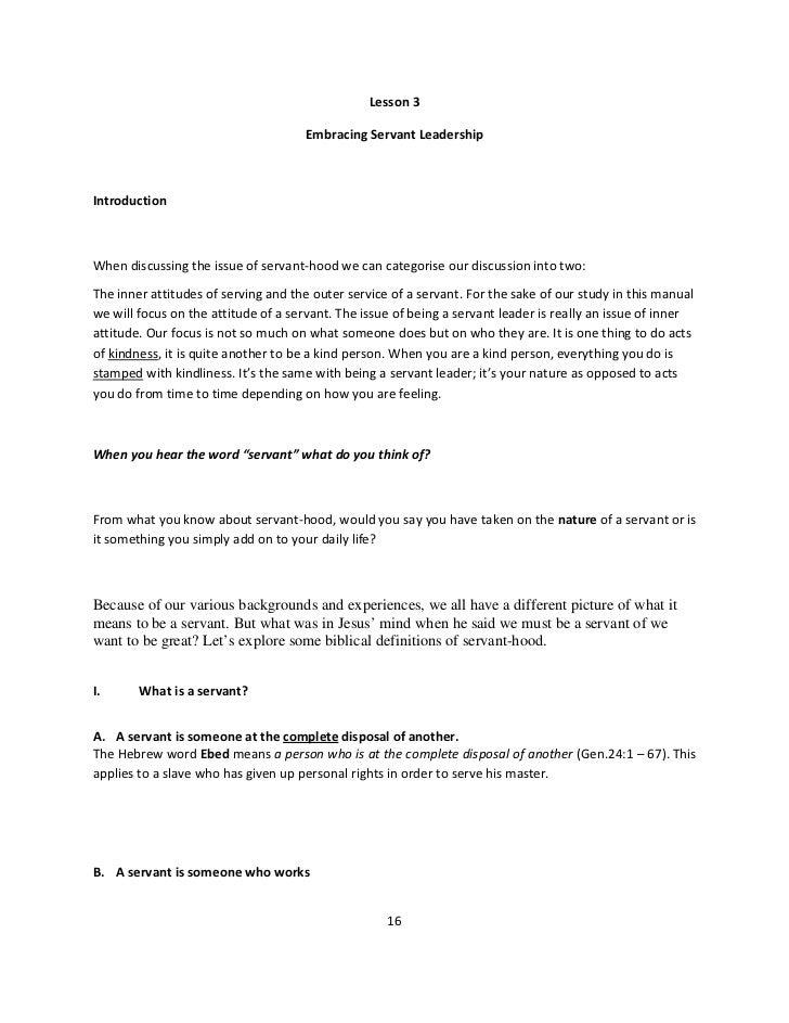conference tours report 5 - Valet Attendant Job Description