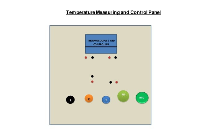 temperature-measuring-and-control-9-638 Sup R Relay Wiring Diagram on air horn, cooling fan, gm horn, 12v 5 pin, ac fan, ice cube, car horn,