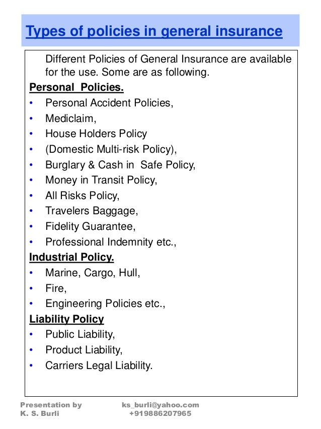 Fidelity Guarantee Insurance Pdf