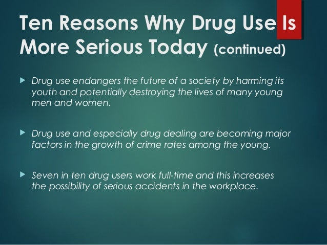 a society without drugs This could indicate that there are a number of lesions below which the brain is capable of repairing itself without  multiple sclerosis society  drugs that are.