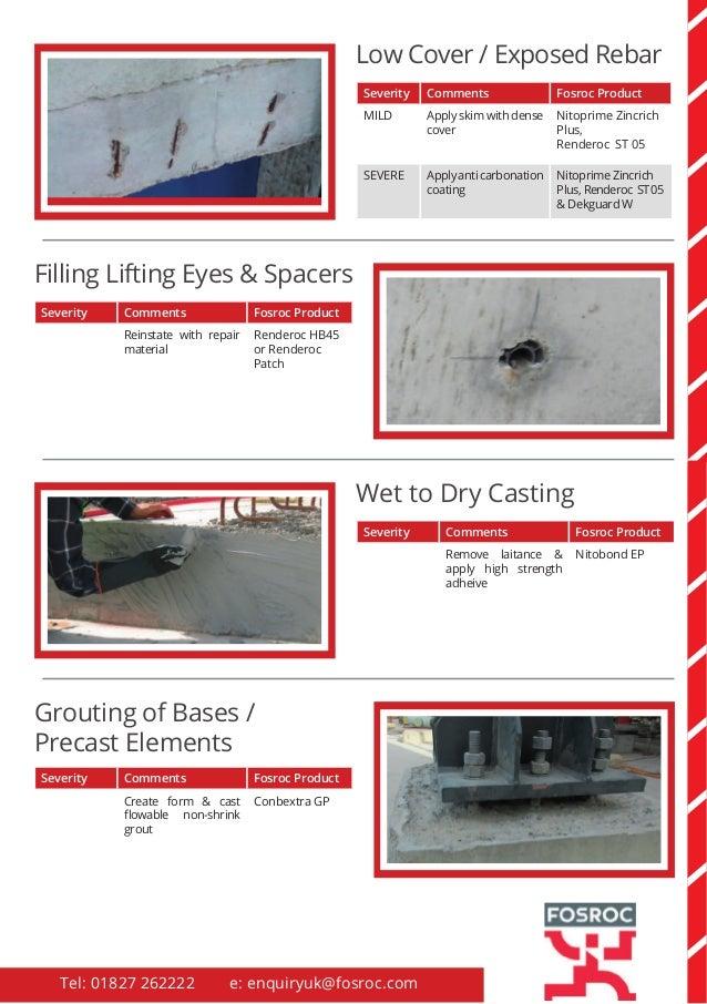 Concrete-Repair-New-build