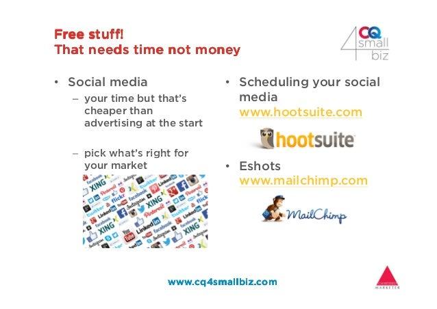 Free stuff!Free stuff!Free stuff!Free stuff! That needs time not moneyThat needs time not moneyThat needs time not moneyTh...