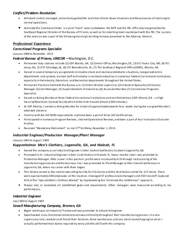 Examples Of Resumes For Customer Service Resume Template Resume Happytom Co  HubPages