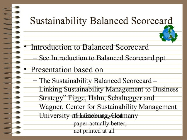 2 what is the sustainability of harrah s actions and strategy Category: case study what is best buy's business level strategy  tagged what is best buy's business level strategy,  hotel housekeeping at harrah's.