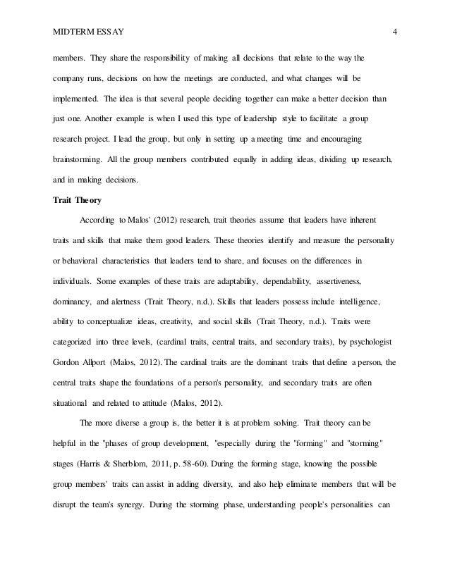 ints me cc  4 midterm essay