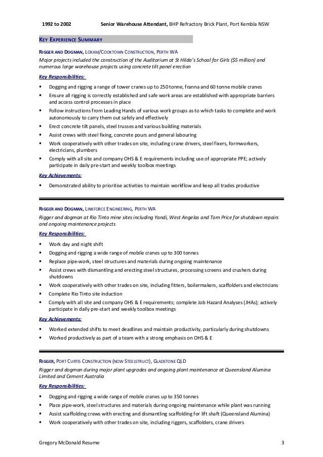 Writing a research paper. College essay writing service that will ...