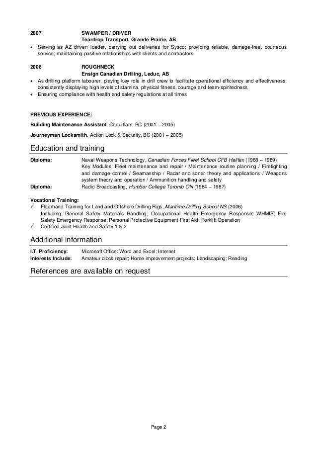 amazing locksmith resume images simple resume office templates