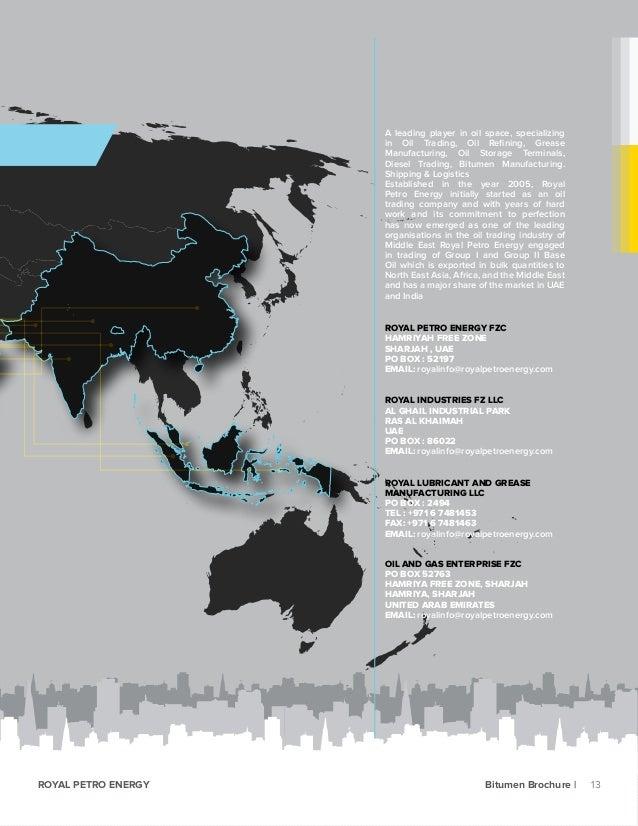 bitumen-brochure-web