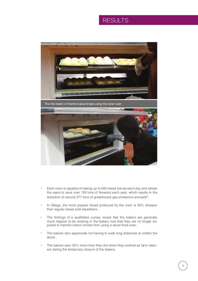 biddys bakery case study Definition of case study: documented study of a specific real-life situation or  imagined scenario, used as a training tool in business schools and firms  students.