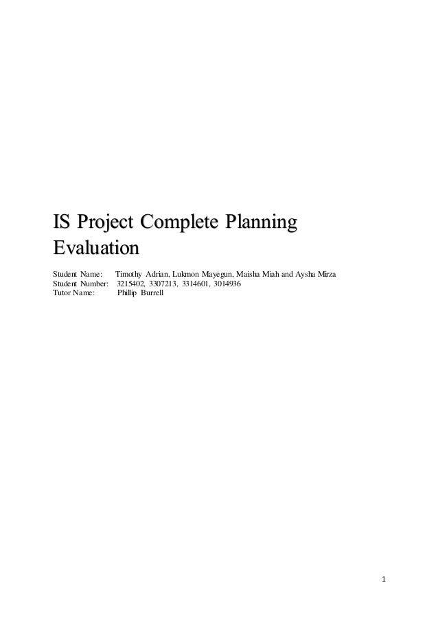 Coursework project management william butler yeats n filmbay essay literature iiv html
