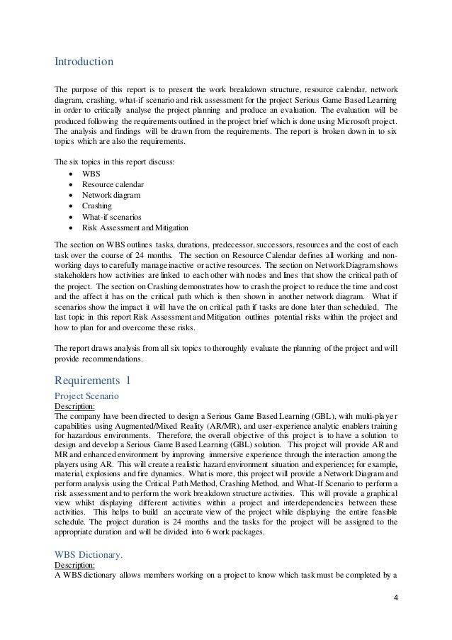 coursework essay bib