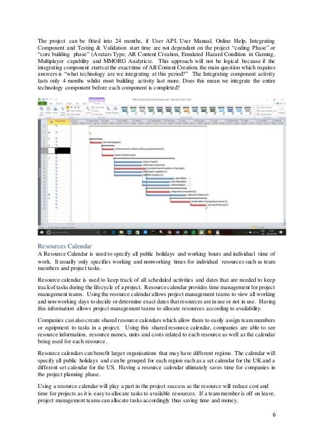 Coursework project management esl blog post ghostwriting websites for phd