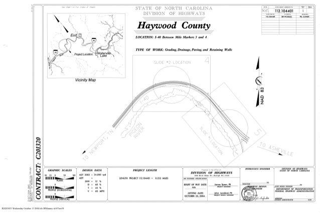 I-40_Plans