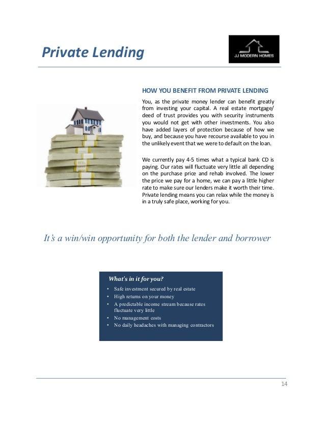 Payday loans puyallup wa photo 8