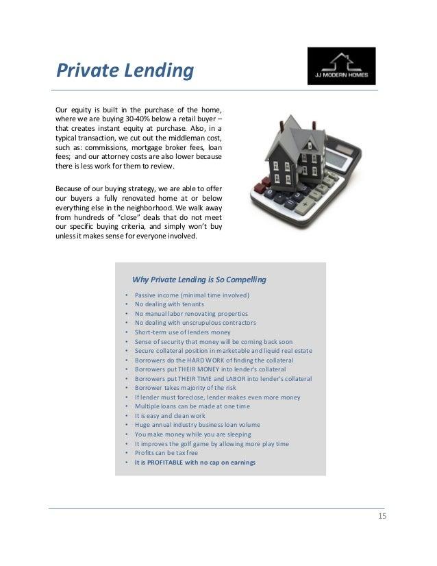 Fast advance loan photo 6