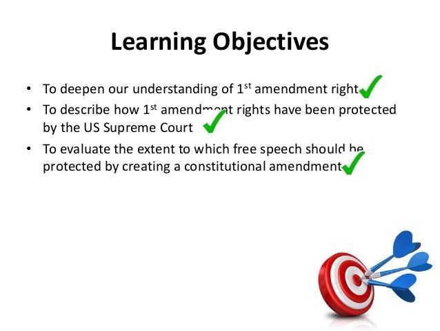 an analysis of the bill of rights in action Examples of the bill of rights in action what is the need for the bill of rights what are three amendments of the bill of rights you would consider.