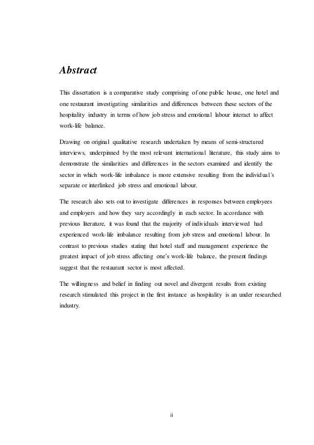 PhD & MA Essays: Dissertation word best team of writers!