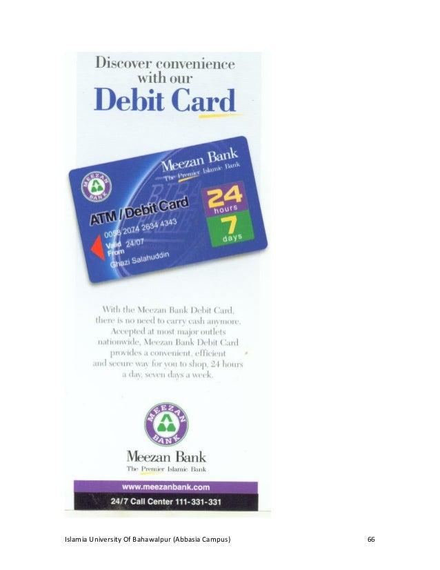waqas report bank alfalah Waqas ur rehman kamboh  (alfalah ghp) investment products for the bank  aging receivable report.