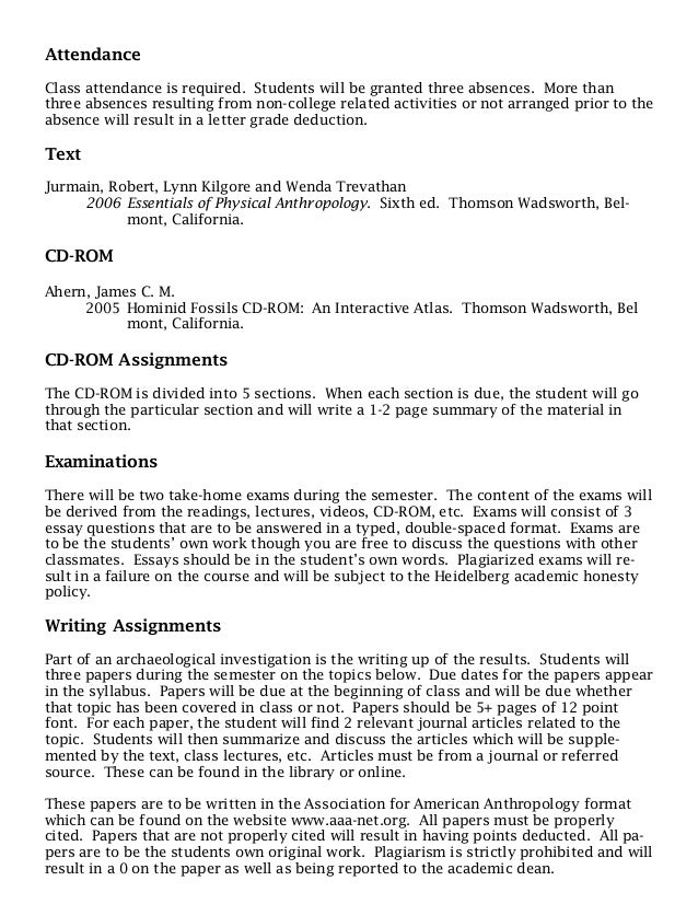 it 205 syllabus Qr syllabus eric thor 3-22-2018 page 1 spring 2018 loop campus depaul university school for new learning course syllabus ll 205: quantitative reasoning-- credit hours: 4 term and campus: spring 2018, depaul loop campus dates: mondays, mar 26 through june 4, 2018 note: eleven class meetings, includes exam week.