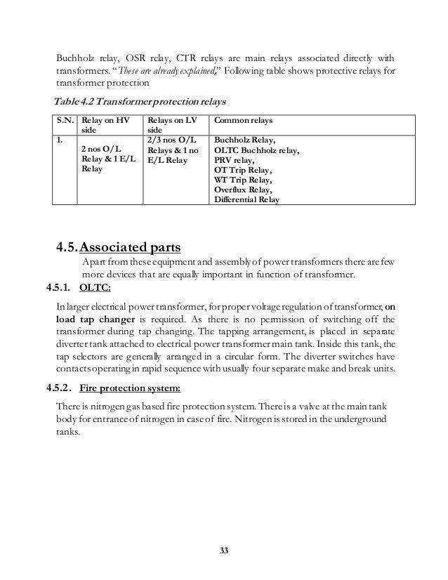 internship reportoriginal autosaved 34 638?cb=1438713838 internship report original (autosaved) ctr oltc wiring diagram at bayanpartner.co