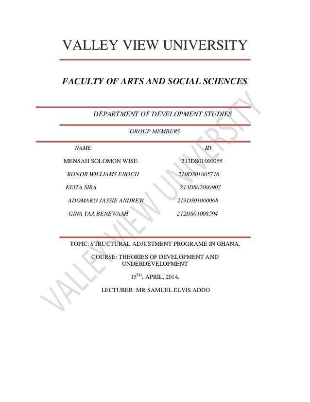 Ethnic Validity, Ecology, and Psychotherapy: A Psychosocial