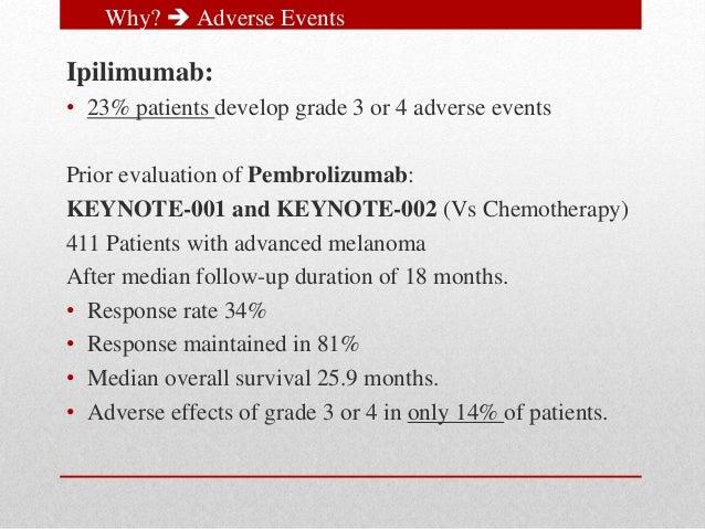 Advanced Melanoma-Immunotherapy-JCP