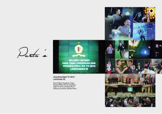Panah Emas Adv-EO-Brand Activation-Exhibition-PH-Comm Photography