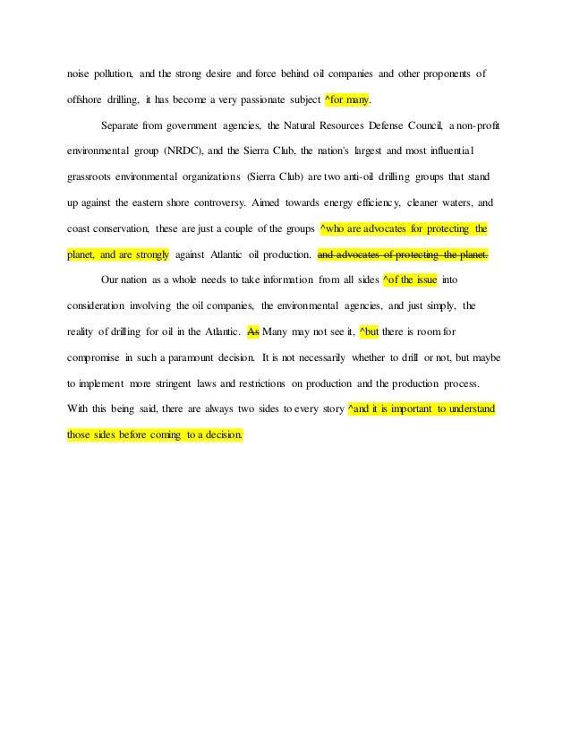 natalie essay Isaac natalie orphee des dessay december 20, 2017 @ 12:48 pm homosexuality arguments essay against stem cell research paper, sidestroke descriptive essay new.
