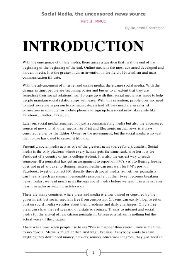 disertation PDF Cpoy Slide 3
