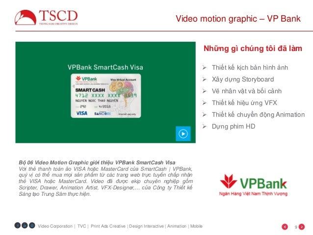 Hướng dẫn thanh toán thẻ tín dụng trên VPBank Online (web ...