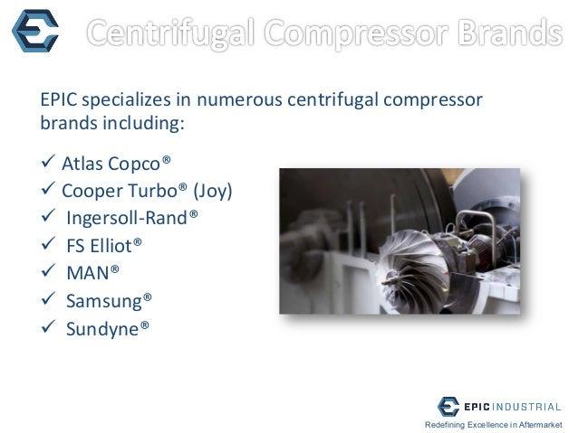 Epic Company Presentation V7
