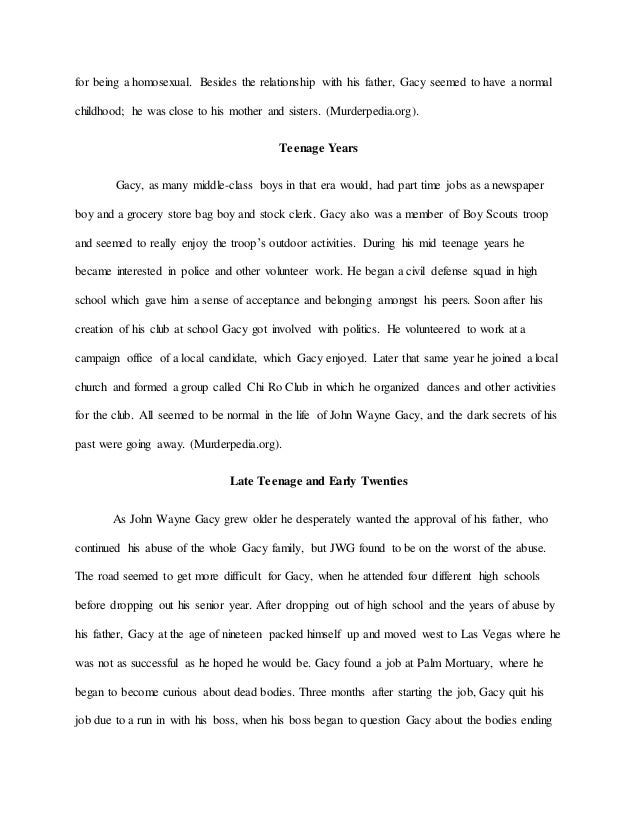 essay code of hammurabi's images