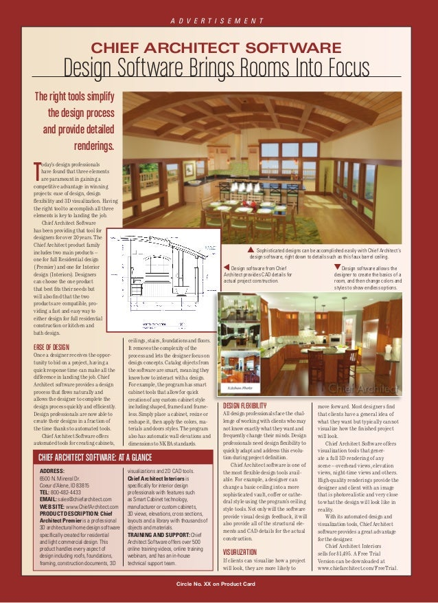 KBDN-Advertorial (2)