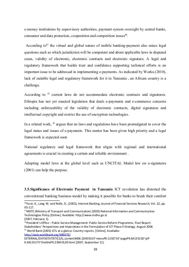 dissertation abstract international pdf
