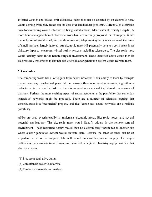 Healthy Food Essay Source In Research Paper Outline Templates Example Essay Thesis also Essays On Science And Technology University Of Florida Essays Bursar Health Essays