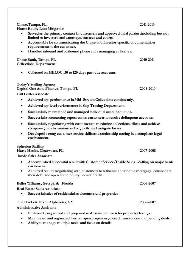 Carl Kottis Resume 1 (2)
