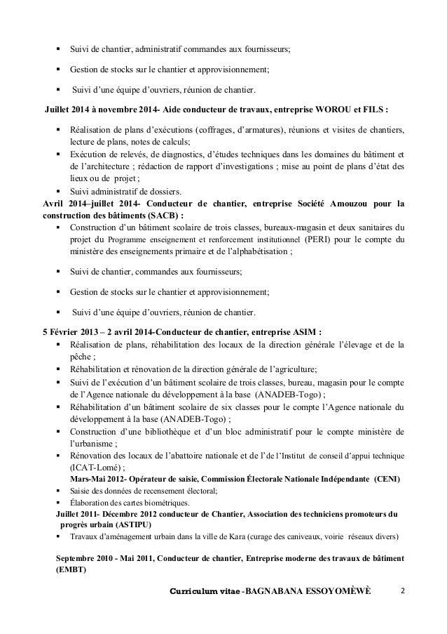 cv bagnabana t  btp 2015  1
