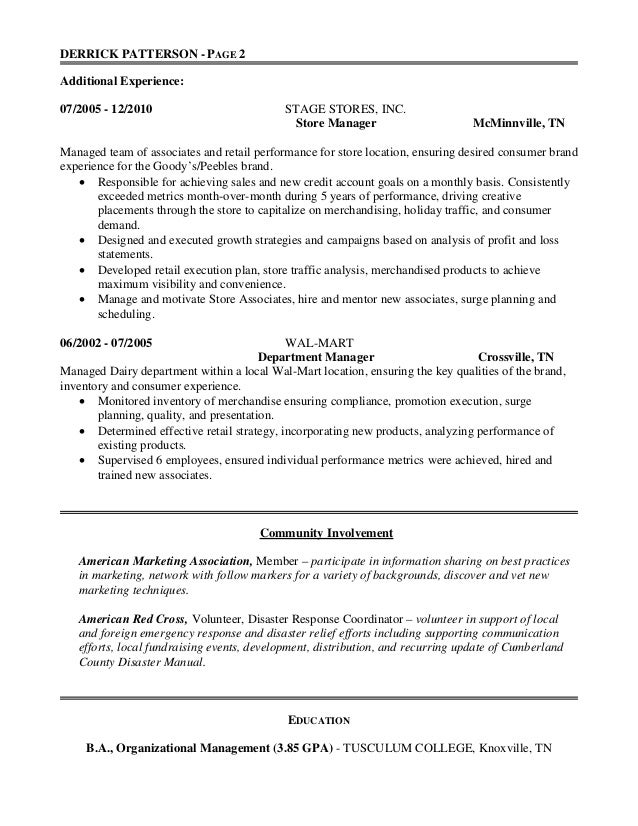 Inexpensive resume writing services knoxville tn