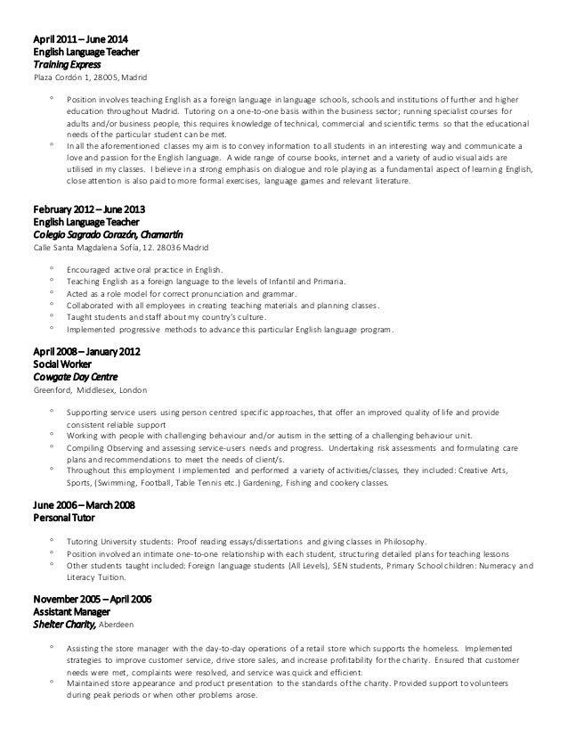 English pronunciation thesis pdf